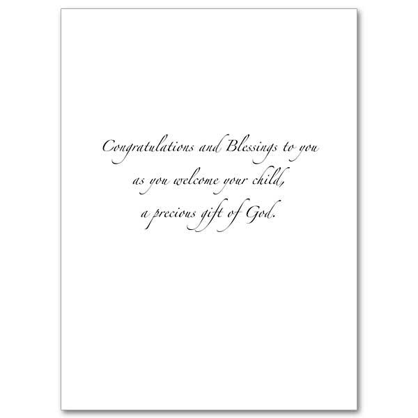 Angel Song Gift of God