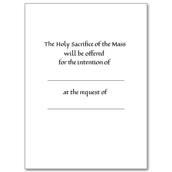Eucharistic Symbols