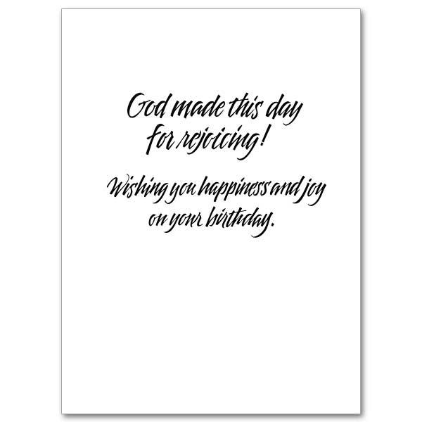 Celebrate Sing Praise