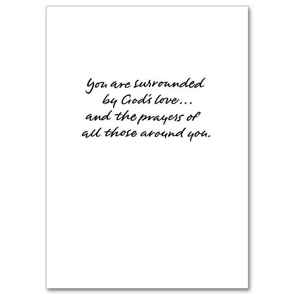 Words of Encouragement LOVE