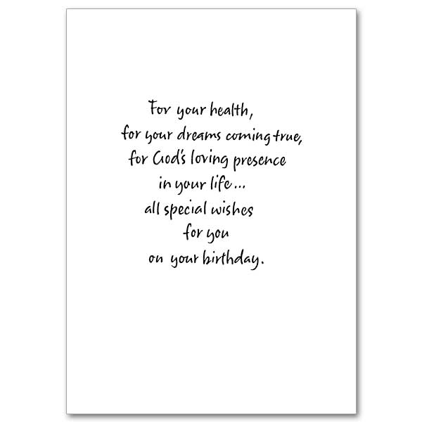 Birthday Text Cards gangcraftnet – Text for Birthday Card