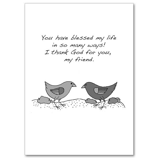 A prayer for my friend praying for you card friendship view inside thecheapjerseys Gallery