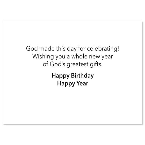 Celebrate Sing Praise Dream