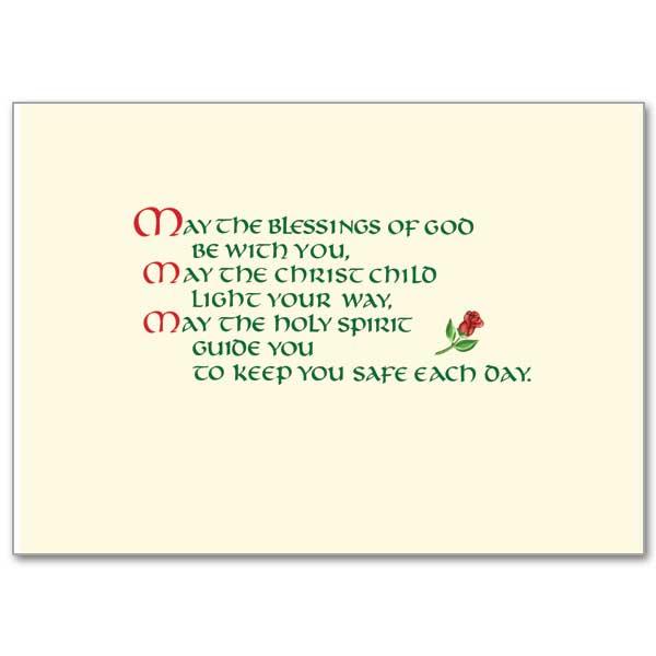 Christmas prayer christmas prayer christmas prayers for 2012 christmas