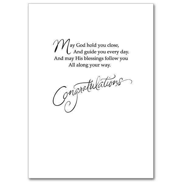 50th Wedding Anniversary Poems Religious: 40th Anniversary Poems Quotes. QuotesGram