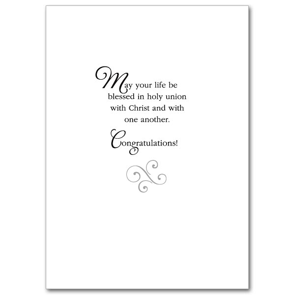 Image Result For Wedding Anniversary Messages Christian