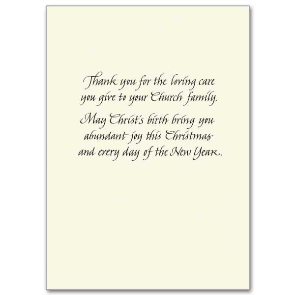 Christmas Greeting Card Text   wblqual.com