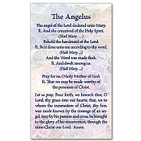 graphic relating to St. Michael the Archangel Prayer Printable known as Prayer toward St. Michael Archangel: Mini Print