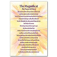 The Magnificat