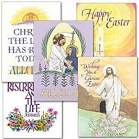 Joy Easter Collection