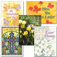 Easter Blessing Assortment