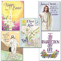 Easter Joy Collection