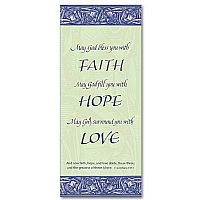 Bookmarks, Buy Encouragement Bookmark Assortment & Christian Gifts ...