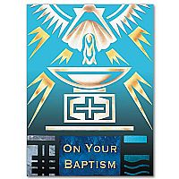 On Your Baptism