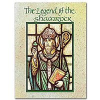 The Legend of the Shamrock