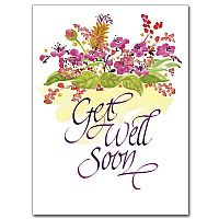 Get+well+soon+images
