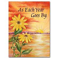 Christian birthday cards buy religious birthday card assortment birthday cards bookmarktalkfo Choice Image