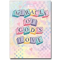 Miracle of God's Love