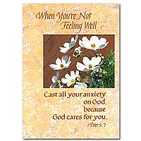 Cards, Buy Get Well Soon Greeting Card Online - The Printery House
