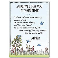 A prayer for my friend praying for you card friendship people who bought this item also bought thecheapjerseys Gallery
