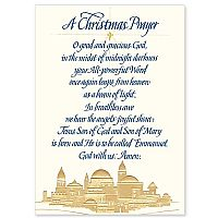 Printery House Christmas Cards
