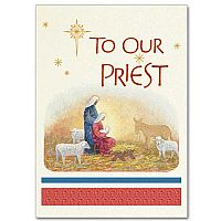 To Our Priest