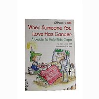 Click here for larger picture