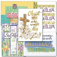 Alleluia Collection