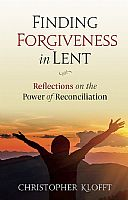Finding Forgiveness in Lent