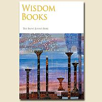 Wisdom Books from the St. John's Bible