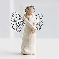 Celebrate Willow Tree Angel