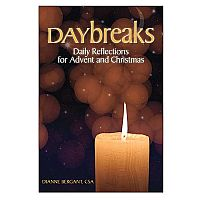 Advent Daybreaks