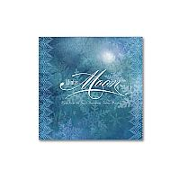 Winter Moon CD
