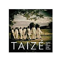 TAIZE: Music of Unity and Peace