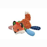 Ferdinand the Fox Prayer Buddy