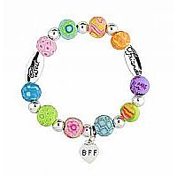 Youth Friendship Bracelet