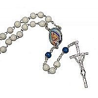 St. Teresa of Calcutta Rosary