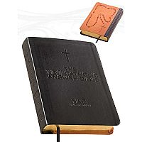 Large Print Catholic Bible