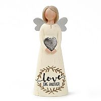 Love Angel