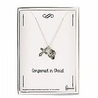 Confirmation Necklace