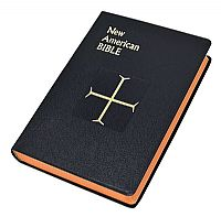St. Joseph NABRE Gift Edition Bible