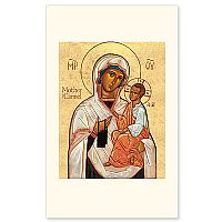 Our Mother of Mount Carmel