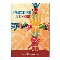Imitators of Christ