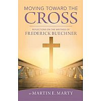 Moving Toward the Cross