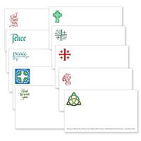 Notecard Assortment