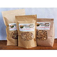 Honey Nut Blend Granola