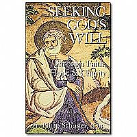Seeking God�s Will