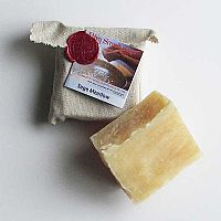 Sage Meadow Handcrafted Soap