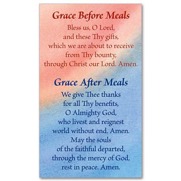 prayer of thanksgiving for health