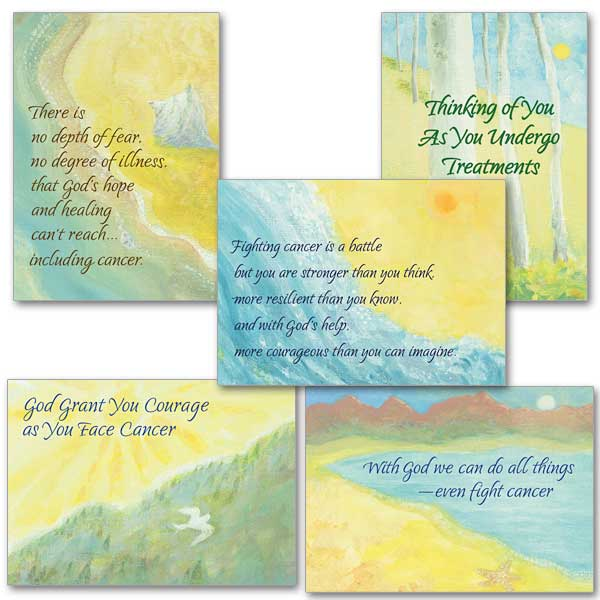 New abbey christian care greeting cards the printery house new abbey christian care greeting cards m4hsunfo